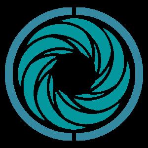 ONLYNUX logo sans slogan